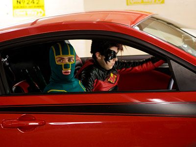 kick-ass_movie_image_aaron_johnson_christopher_mintz-plasse_01.jpg
