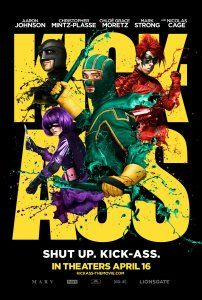 Kick-Ass movie poster final.jpg