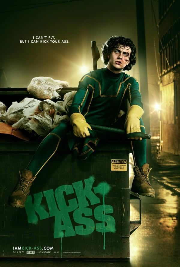 kick-ass_movie_poster_01.jpg