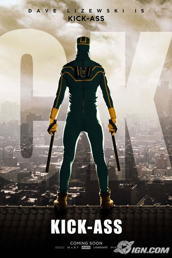 kick-ass_movie_poster_aaron_johnson_dave_lizewski_01.jpg