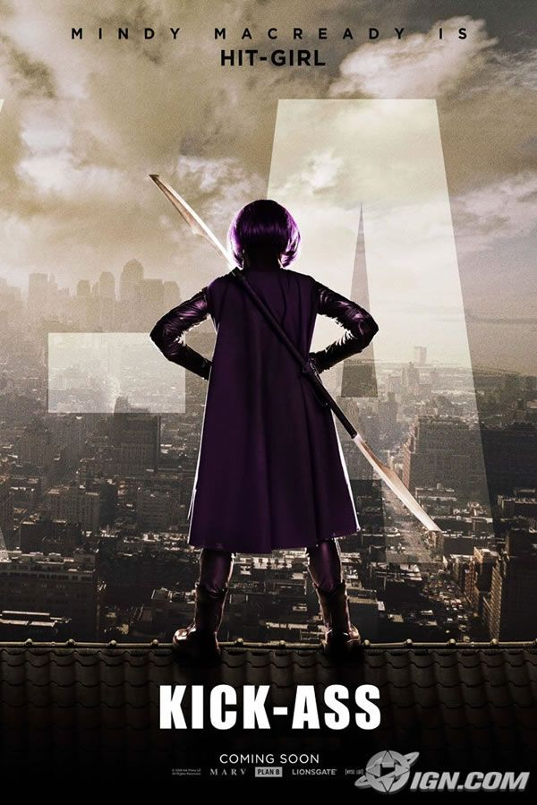 kick-ass_movie_poster_chloe_moretz_hit-girl_01.jpg