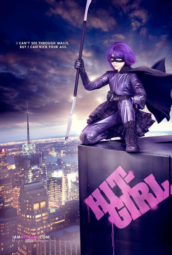 http://www.collider.com/wp-content/image-base/Movies/K/Kick-Ass/posters/kick-ass_movie_poster_hit-girl_chloe_moretz_001.jpg