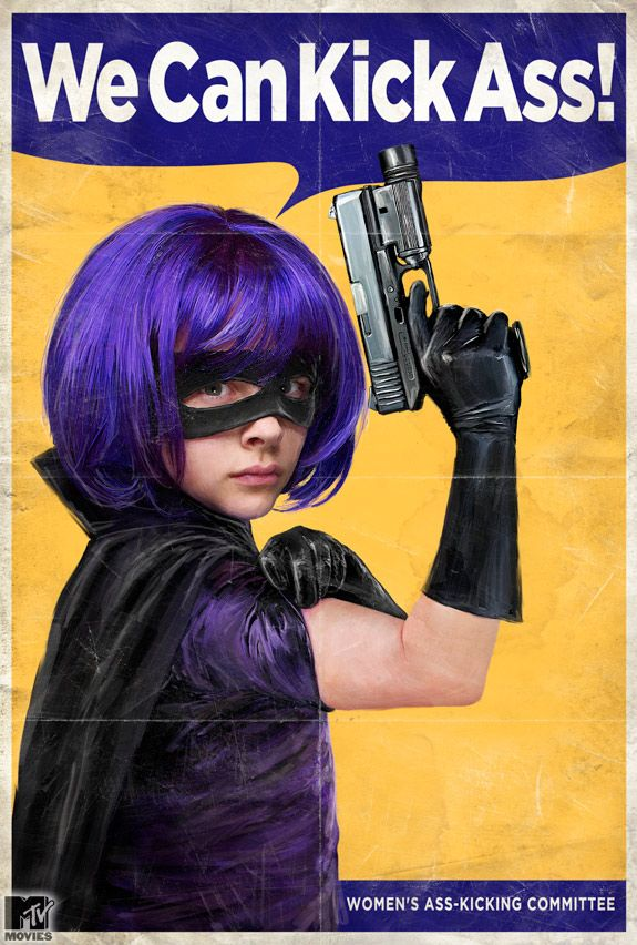 kick-ass_recruitment_movie_poster_chloe_moretz_hit-girl_01.jpg