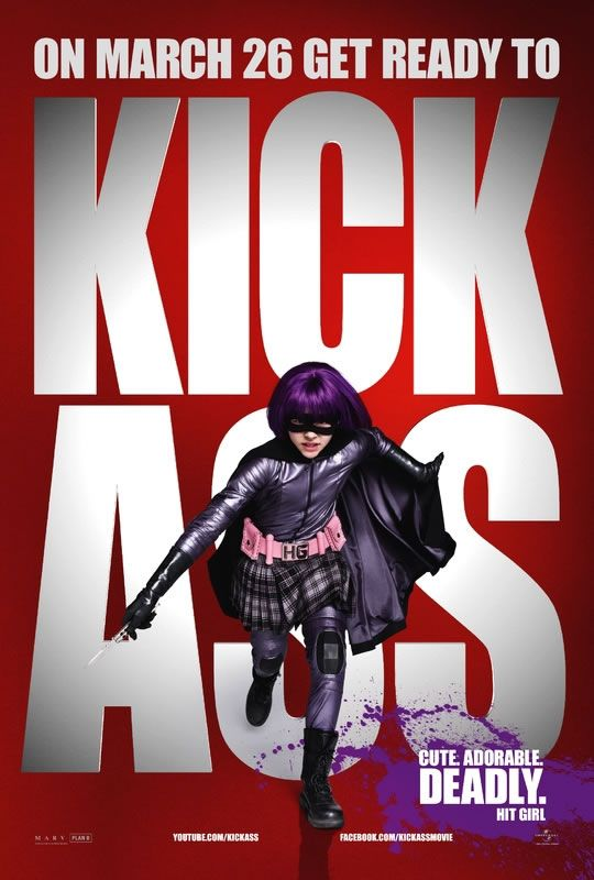 kick-ass_uk_teaser_poster_chloe_moretz_hit-girl_01.jpg