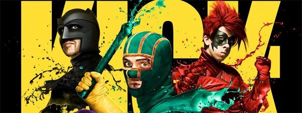 Kick-Ass movie image - slice of poster.jpg