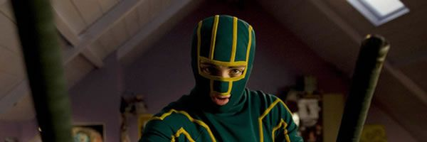 slice_aaron_johnson_kick-ass_02.jpg
