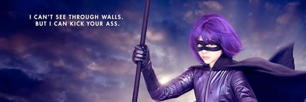 slice_kick-ass_chloe_moretz_hit_girl_poster_01.jpg