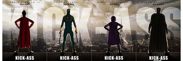 slice_kick-ass_movie_posters_01.jpg