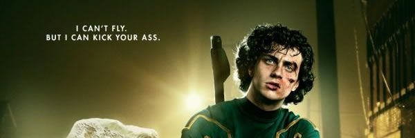 slice_kick-ass_poster_aaron_johnson_01.jpg