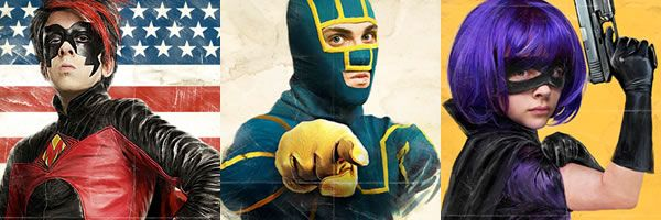 slice_kick-ass_recruitment_movie_posters_01.jpg