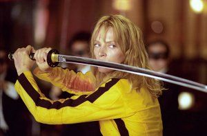 kill_bill_movie_image_uma_thurman_in_a_quentin_tarantino_film__1_.jpg