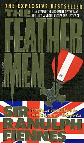 feather_men_source_material_book_cover_01.jpg