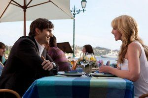 Killers_movie image_Katherine Heigl_and_Ashton_Kutcher_(2).jpg
