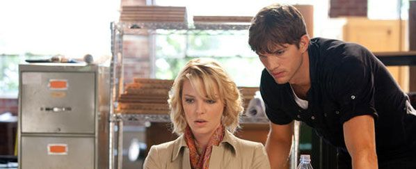 Killers_movie image_Katherine Heigl_and_Ashton_Kutcher_(3).jpg