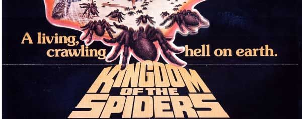 Kingdom of the Spiders movie image William Shatner (4).jpg