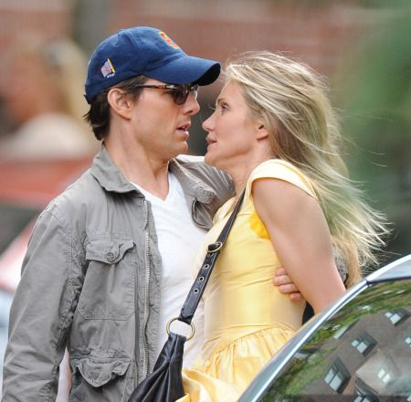 knight_and_day_set_photo_tom_cruise_cameron_diaz_01.jpg