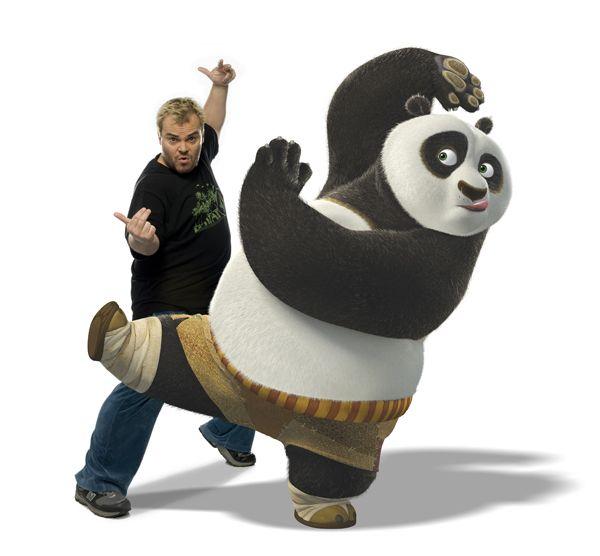 http://collider.com/wp-content/image-base/Movies/K/Kung_Fu_Panda/jack_black_kung_fu_panda_movie_image.jpg