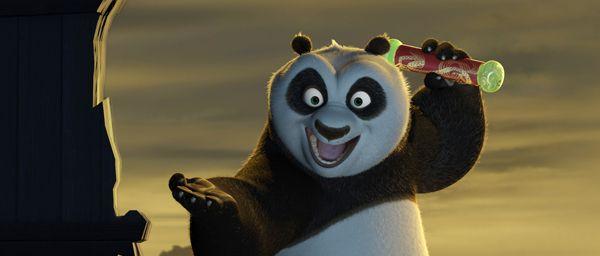 kung_fu_panda_movie_image__8_.jpg