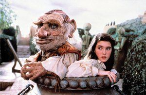 labyrinth_movie_image_jennifer_connelly.jpg