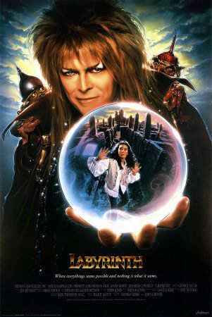 labyrinth_advance_poster.jpg