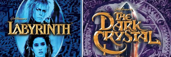 LABYRINTH and THE DARK CRYSTAL Blu-ray.jpg