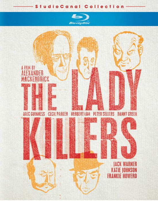 ladykillers_criterion_blu-ray_cover_art_01.jpg