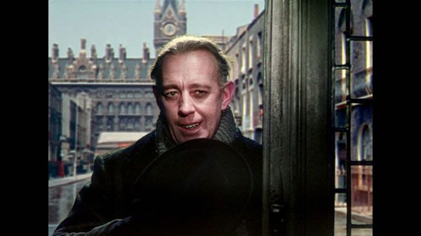 ladykillers_criterion_blu-ray_movie_image_01.jpg