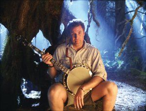 Land of the Lost movie image Will Ferrell (8).jpg