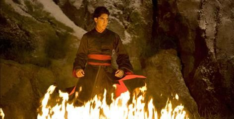 dev_patel_zuko_movie_image_the_last_airbender_01.jpg