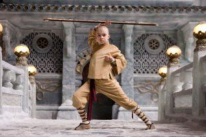 The Last Airbender movie image .jpg