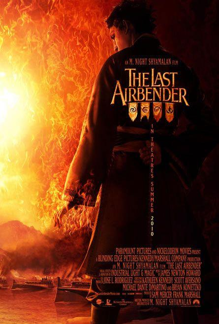 last_airbender_movie_poster_banner_dev_patel_01.jpg