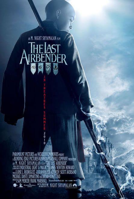 last_airbender_movie_poster_banner_noah_ringer_01.jpg