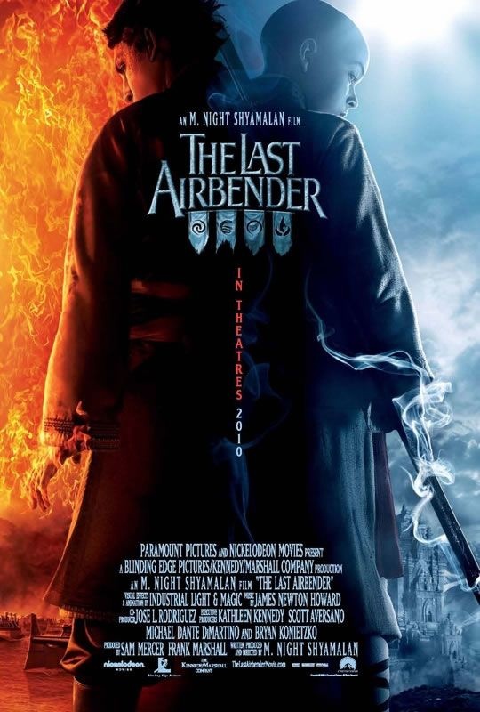 last_airbender_movie_poster_international_01.jpg