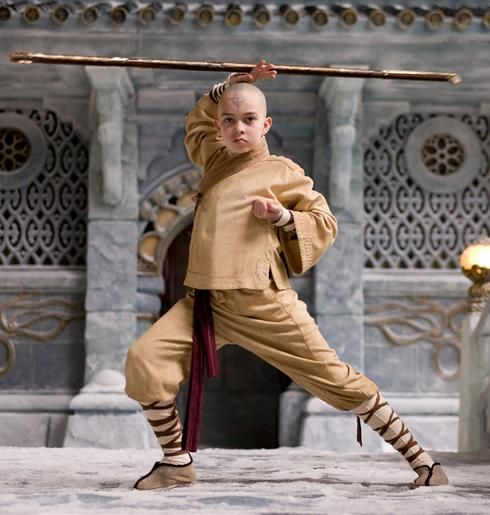noah_ringer_aang_movie_image_the_last_airbender_01.jpg
