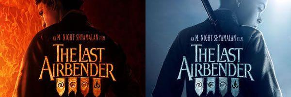 slice_last_airbender_movie_poster_banners_dev_patel_noah_ringer_01.jpg