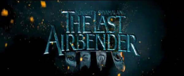 the_last_airbender_logo_01.jpg