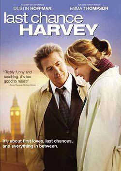 Last Chance Harvey DVD.jpg