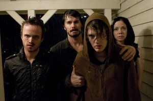 the_last_house_on_the_left_movie_image_garret_dillahunt__2_.jpg