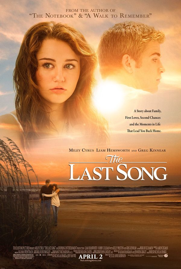 The Last Song movie poster.jpg
