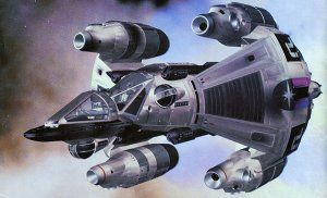 The Last Starfighter movie image (1).jpg