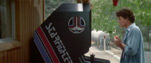 The Last Starfighter movie image (11).jpg