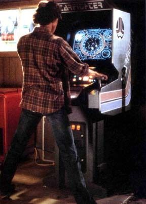 The Last Starfighter movie image (3).jpg