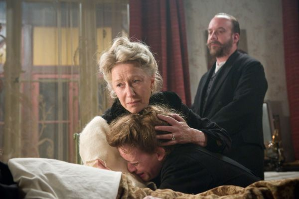 The Last Station movie image Helen Mirren (1).jpg