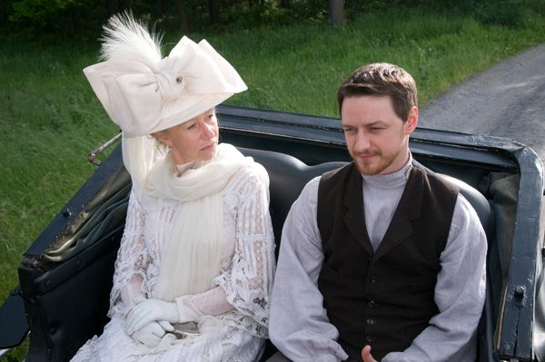 The Last Station movie image Helen Mirren, James_McAvoy.jpg