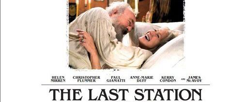 The Last Station movie image slice.jpg