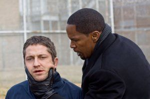 Law Abiding Citizen movie image Jamie Foxx and Gerard Butler (3).jpg