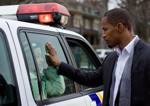 Law Abiding Citizen movie image Jamie Foxx and Gerard Butler (5).jpg