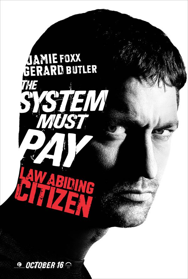 law_abiding_citizen_gerard_butler_movie_poster_01.jpg