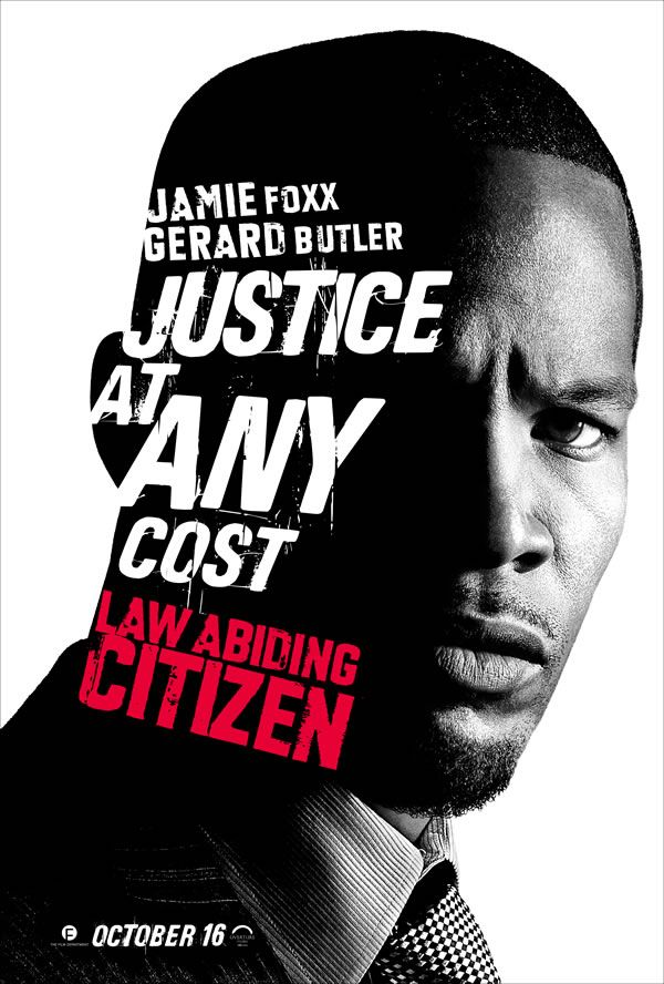 law_abiding_citizen_jamie_foxx_movie_poster_01.jpg