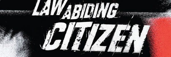 slice_law_abiding_citizen_logo_01.jpg